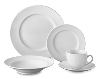 fancy and classy high end tableware for expensive wedding gifts