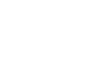amish handcrafted chests trunks logo