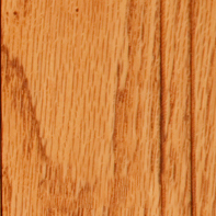 ocs 101 s 2 oak red oak stain