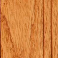 ocs 101 s 2 oak red oak stain