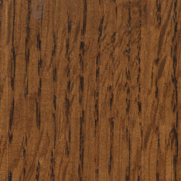 asbury 1/4 sawn oak