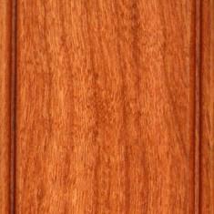autumn wheat cherry stain