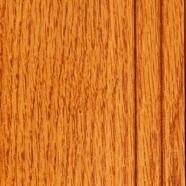 autumn wheat red oak stain