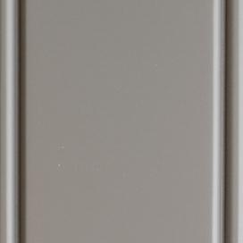 chelsea gray maple finish