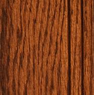 coffee red oak stain