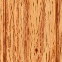 honey oak stain