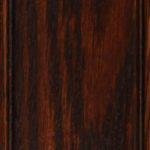 custom wood chest oak stain options