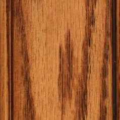provincial oak stain