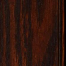 rich tobacco oak stain