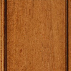 seely maple stain