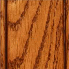 seely oak stain