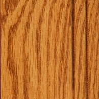 seely red oak stain
