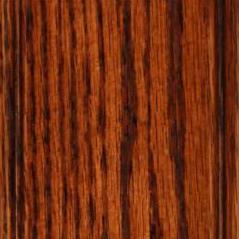 tavern oak stain