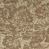 coffee seat fabric