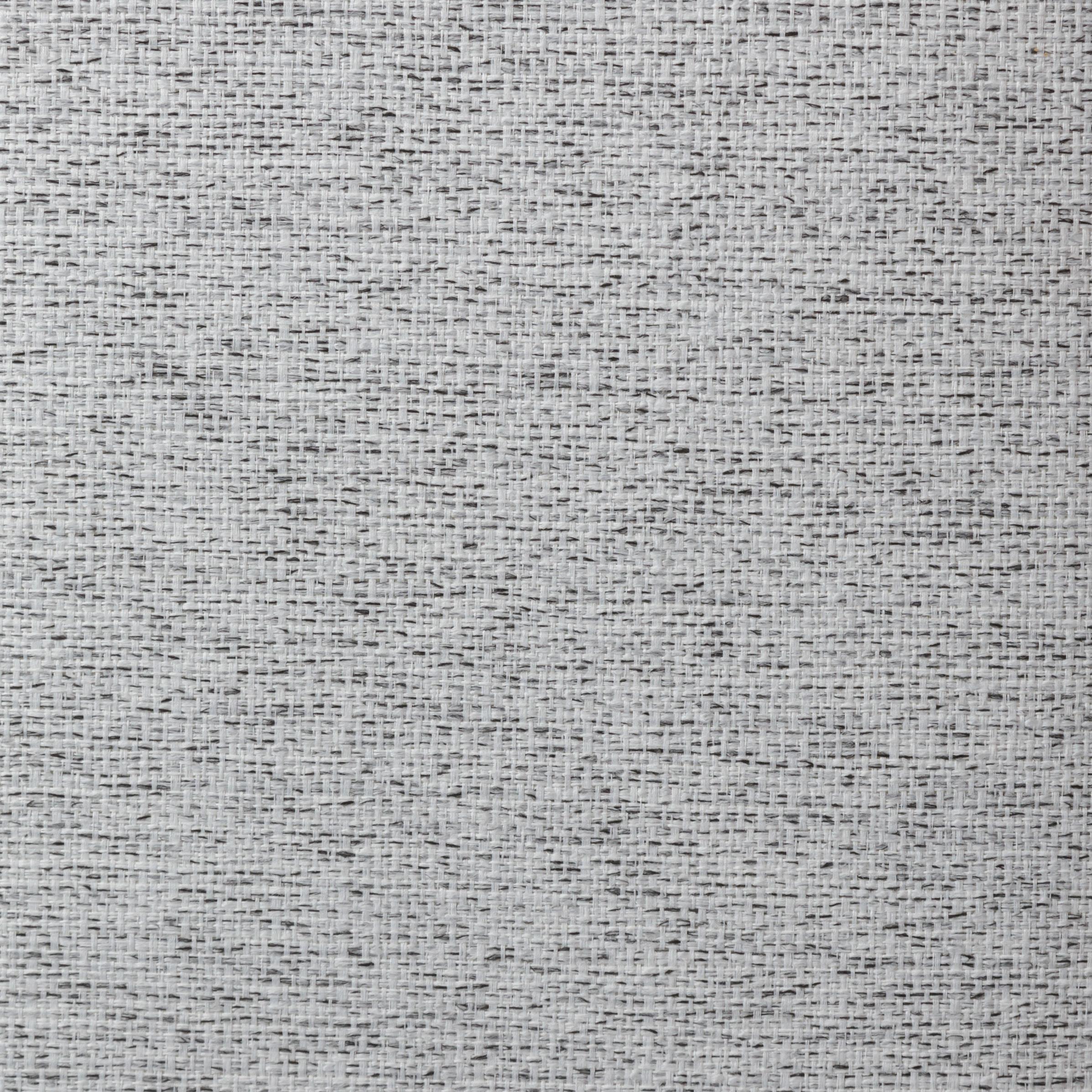 domino seat fabric