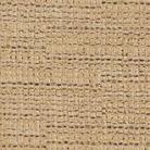 flatline mocha fabric
