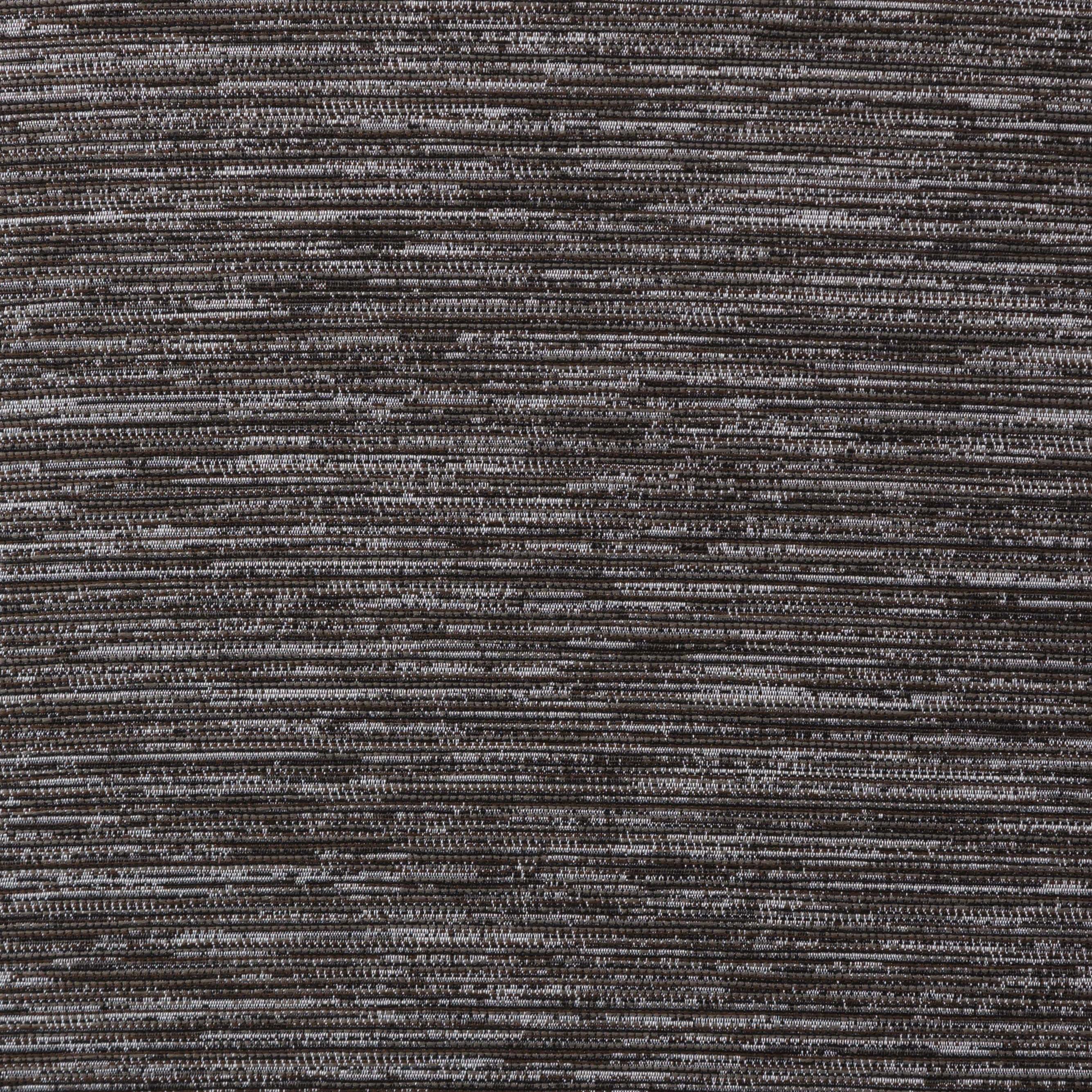 granite seat fabric