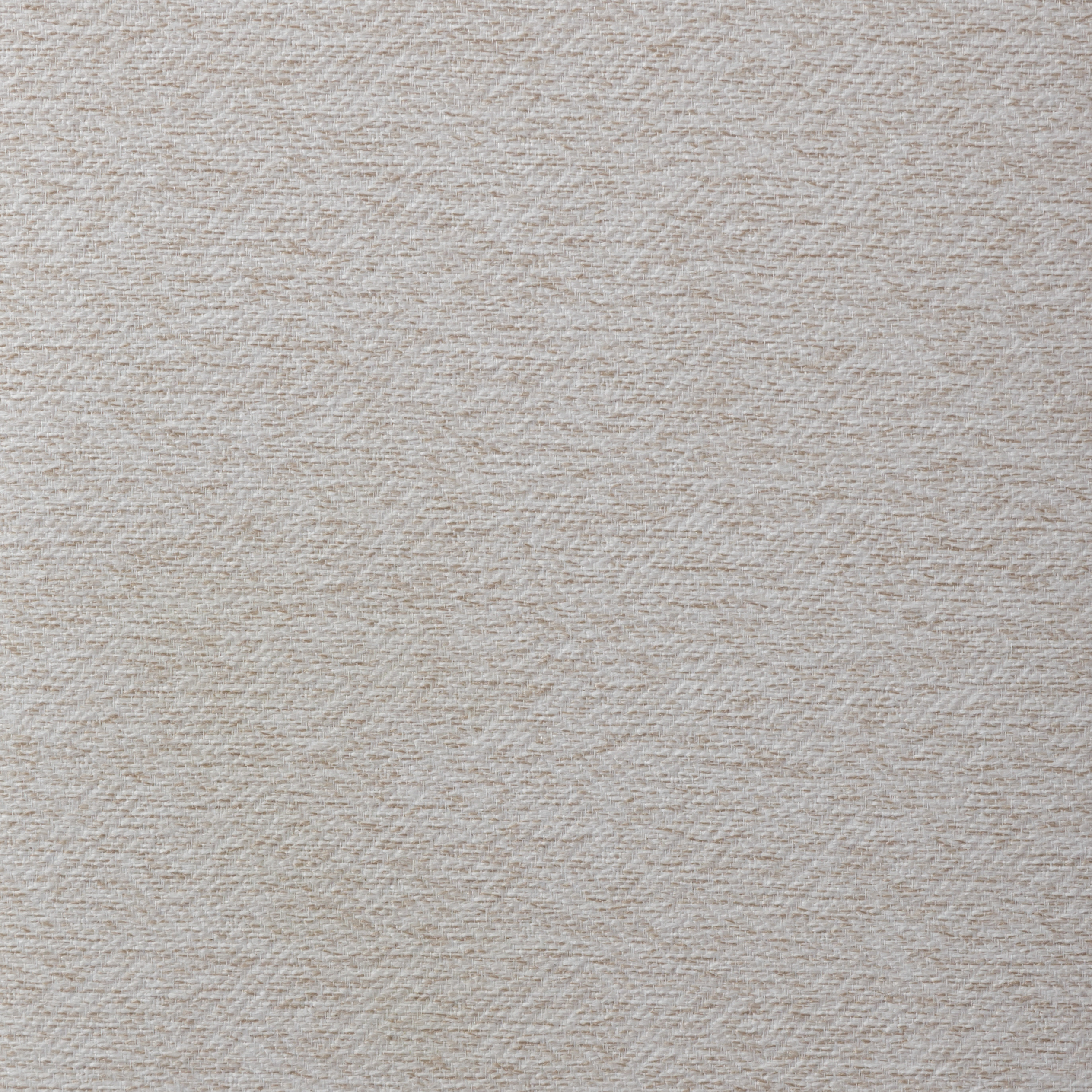 pearl seat fabric for seat rail series