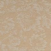pearl seat fabric