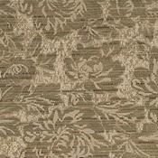 sage seat fabric