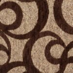 seat fabric hr