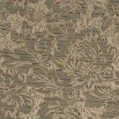 spa seat fabric