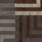 vault truffle seat fabric